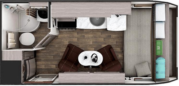 lance 1475 floor plan
